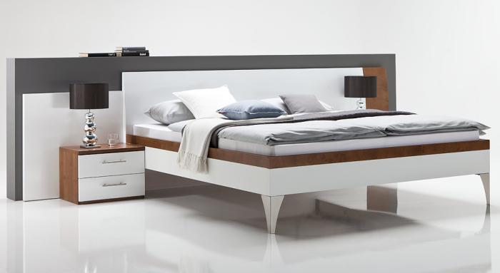 Passgenaue Maßanfertigung von Betten und Möbeln