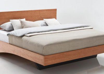 Individuelle Betten und Schlafzimmermöbel, Traunstein