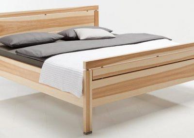 Betten in allen Größen, Markt Schwaben