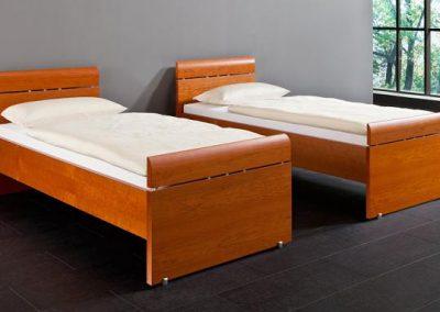 Individuelle Betten und Schlafzimmermöbel, Kirchseeon