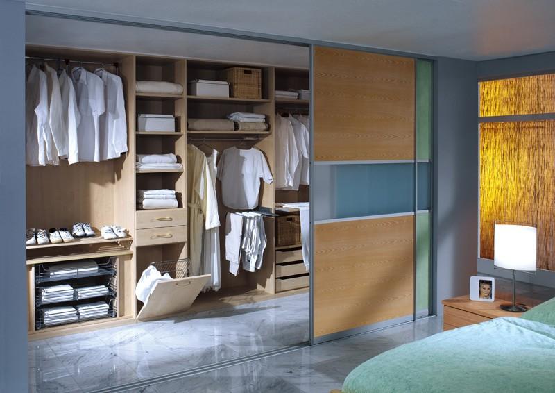 Kleiderschranke Begehbare Schranke Und Ankleiden Optimal Schranke