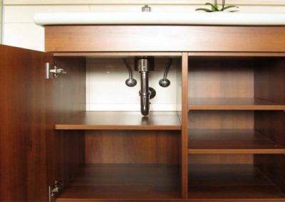 Badmöbel, Schränke und Regale fürs Bad in Bad Aibling