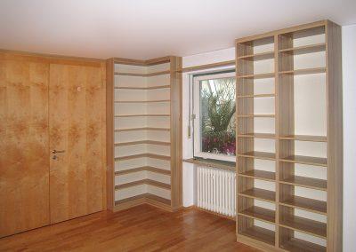Büromöbel, Empfangsmöbel und Praxismöbel in Bad Aibling