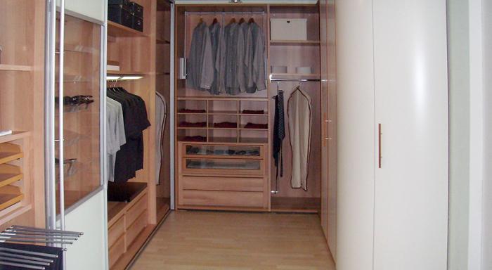 kleiderschr nke begehbare schr nke und ankleiden optimal schr nke nach ma in rosenheim. Black Bedroom Furniture Sets. Home Design Ideas